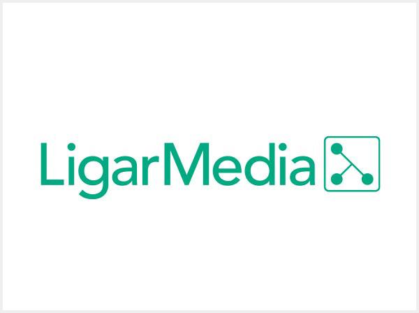 LigarMedia EK
