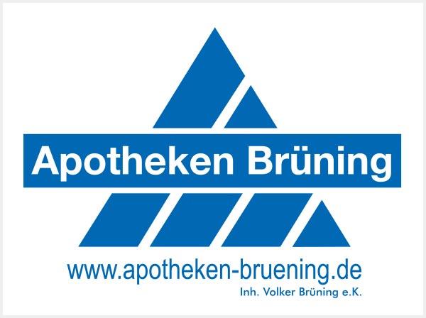 Apotheken Brüning