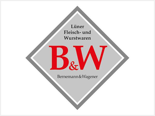 B+W Fleischwaren