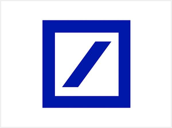 Deutsche Bank Filiale Lünen