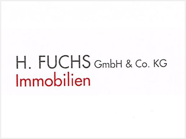 H. Fuchs Immobilien