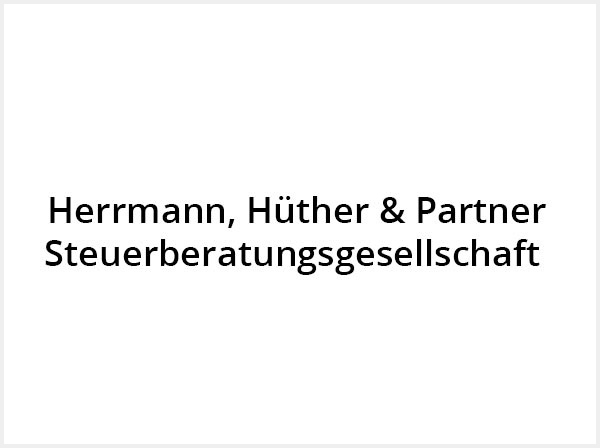 Hermann, Hüter & Partner