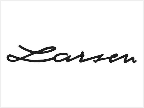 Larsen Uhren und Schmuck