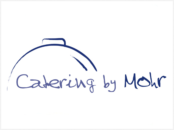 Catering by Mohr