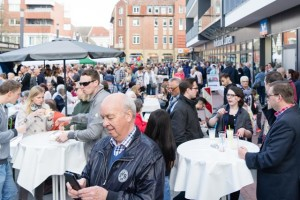 Stadtfest-02499