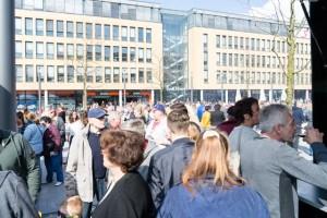 Stadtfest-02502
