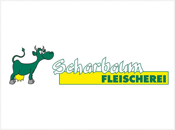 Fleischerei Scharbaum