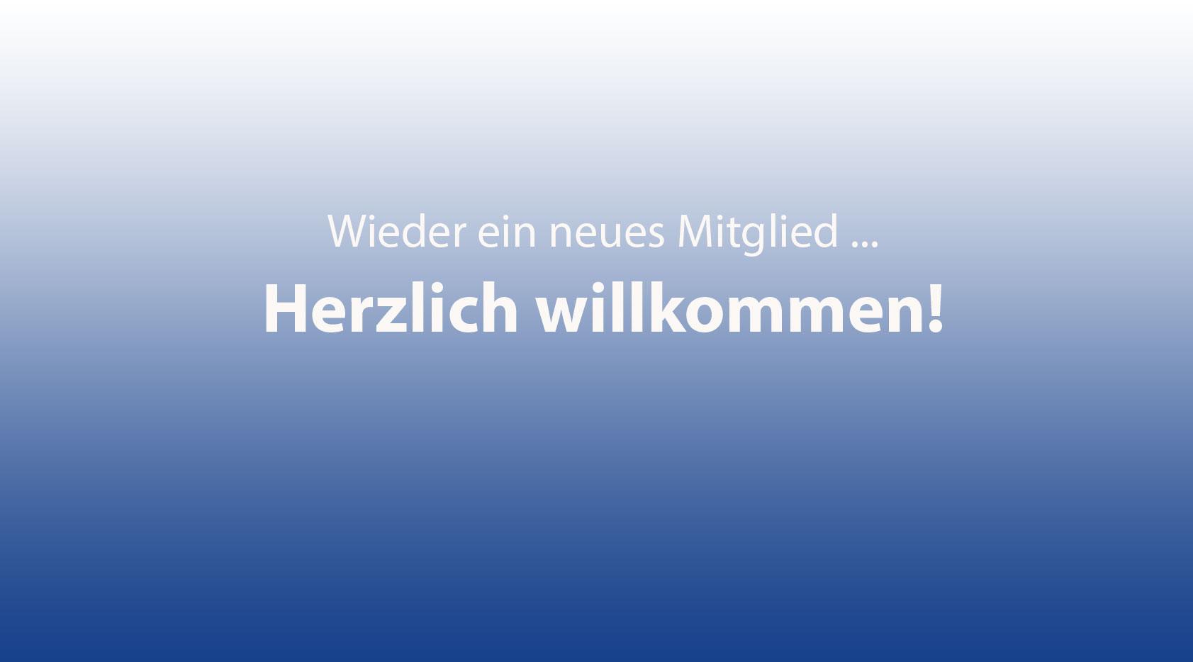 Wir-Mieten.de (seit 12.2017)