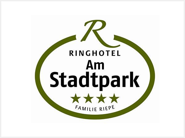 Ringhotel am Stadtpark