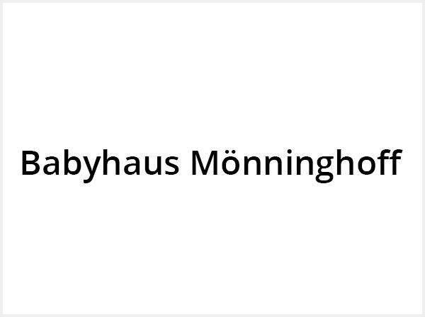 Babyhaus Mönninghoff