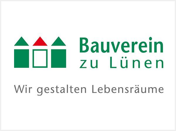 Bauverein zu Lünen