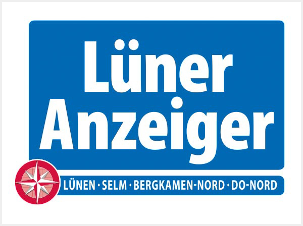 Lüner Anzeiger