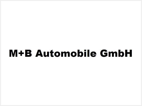 M+B Automobile