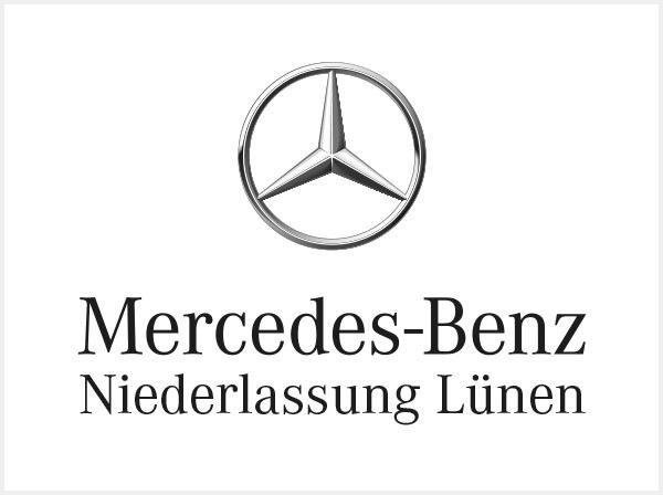 Mercedes-Benz Lünen