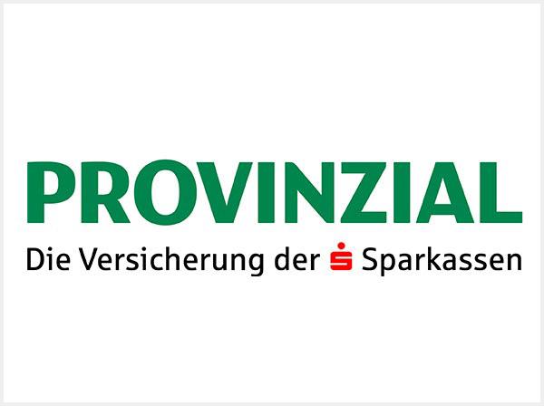 Provinzial-Versicherung Schlüter