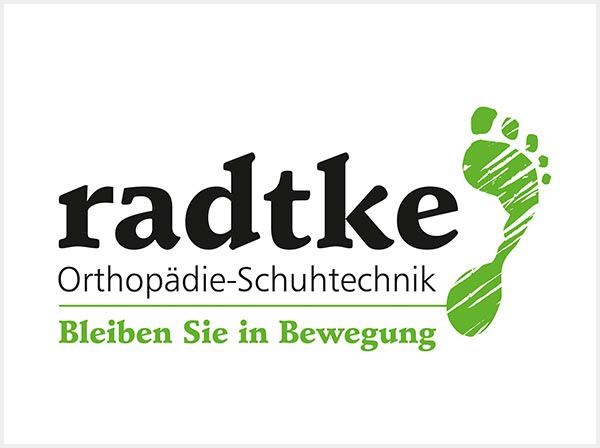 Radtke Orthopädie-Schuhtechnik