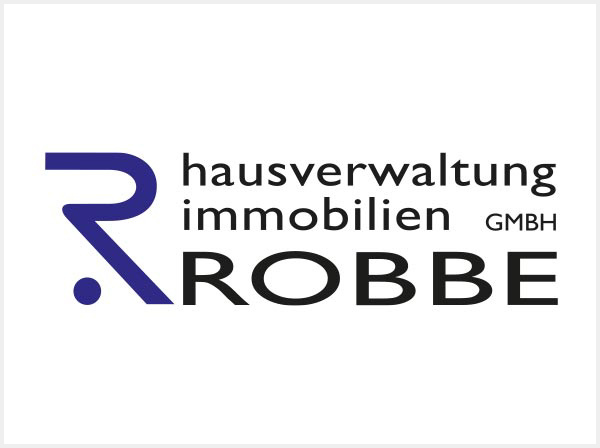 Hausverwaltung & Immobilien Robbe