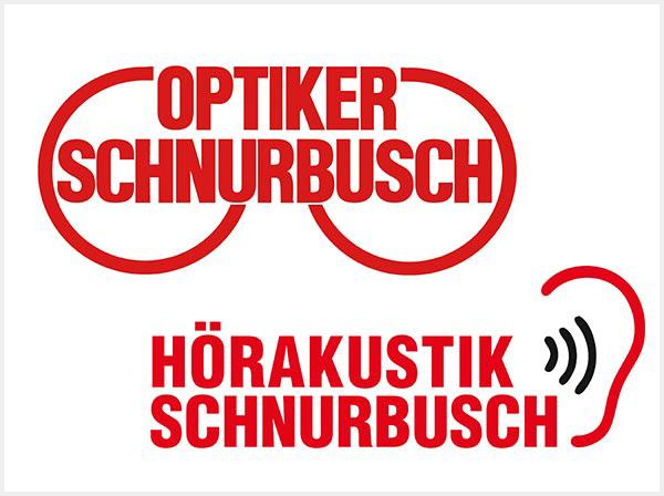 Schnurbusch Optiker & Hörakustik