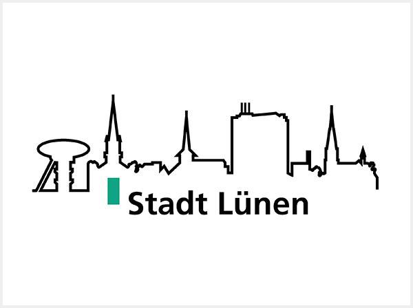 Stadt Lünen – Stadtmarketing