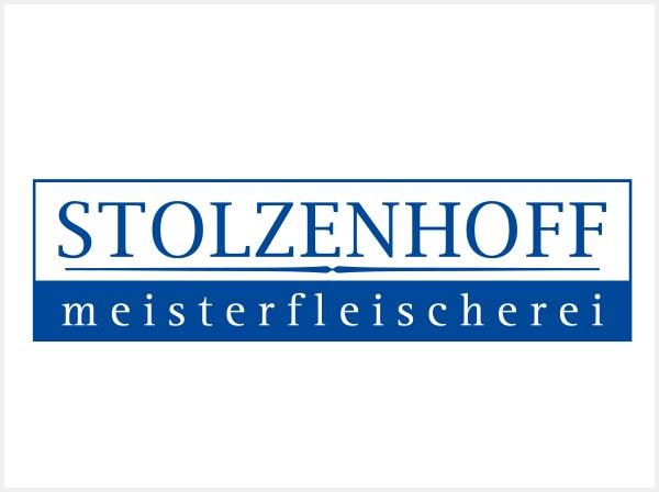 Stolzenhoff Meisterfleischerei