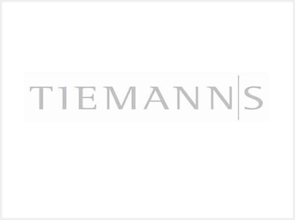 Tiemanns