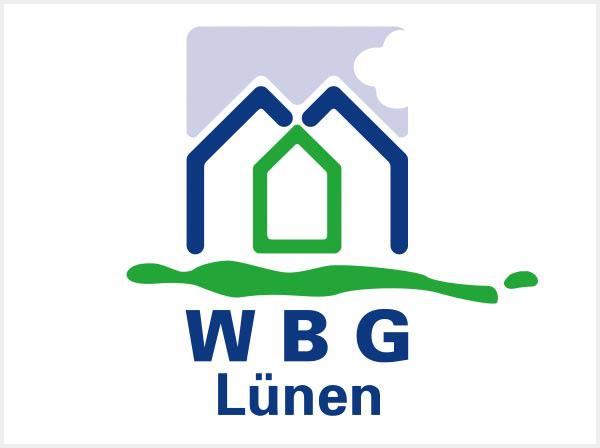 WBG Lünen