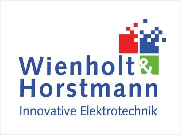 Wienholt & Horstmann
