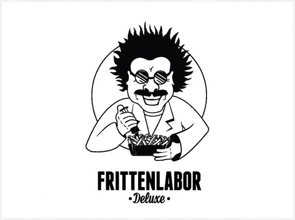 Frittenlabor