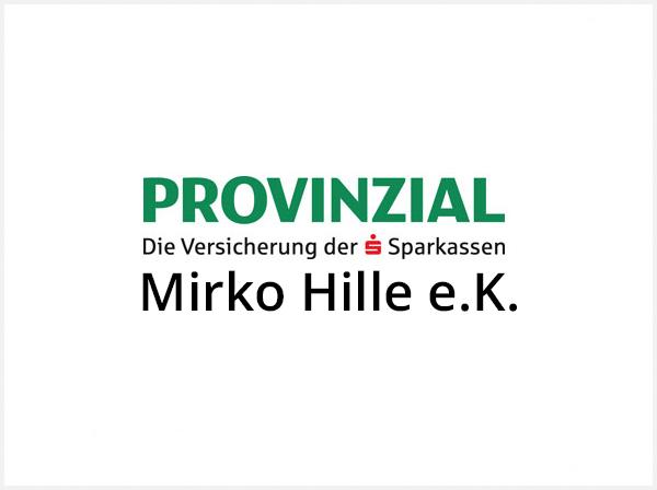 Provinzial Hille