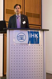 IHK-Vortrag_2016-10-06-01208