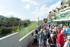 Stadtfest-02477