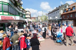 Stadtfest-02479
