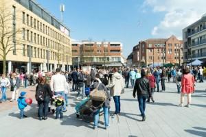 Stadtfest-02507