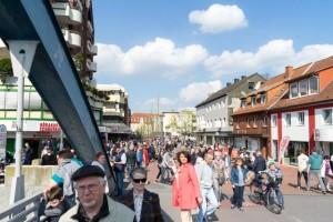 Stadtfest-02519