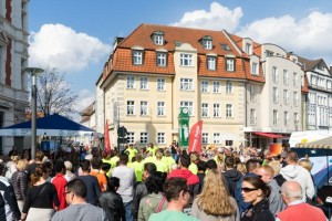Stadtfest-02526
