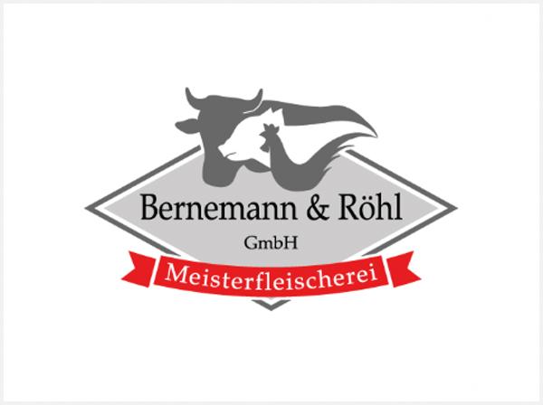 Meisterfleischerei Bernemann & Röhl GmbH