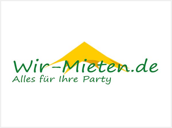 Wir-Mieten.de