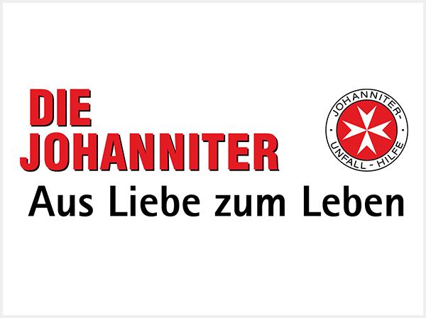 Johanniter-Unfall-Hilfe e.V., Ortsverein Lünen