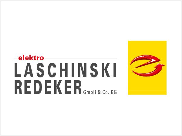 elektro LASCHINSKI REDEKER GmbH & Co. KG
