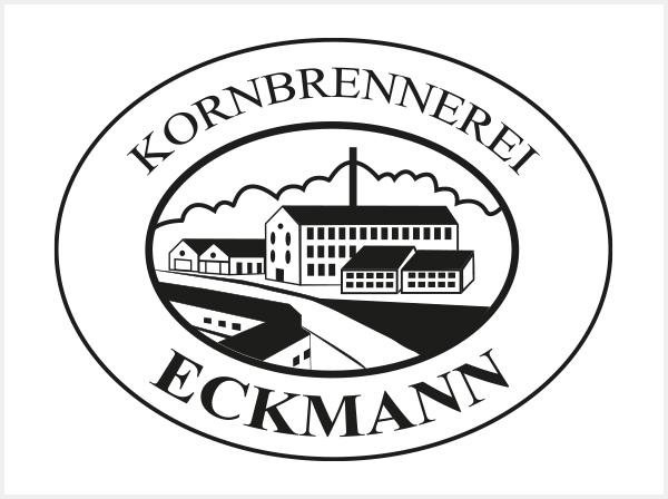 Kornbrennerei Eckmann