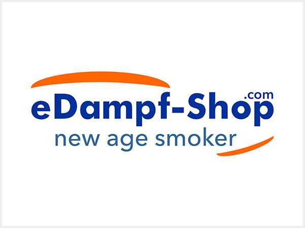 eDampf-Shop GmbH & Co. KG